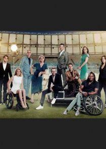 Paralympics 2016 Highlights