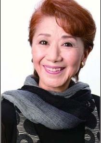 Fujita Toshiko