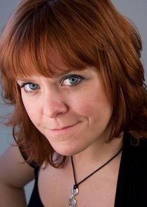 Lizzie Roper