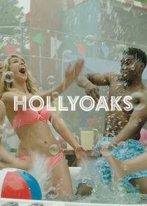 Watch Series - Hollyoaks