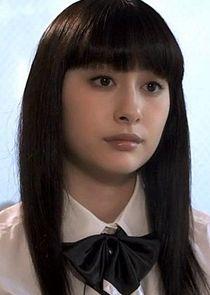 Akari Hayami Koizumi