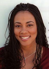 Lela Rochon