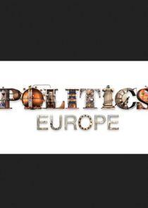 Politics Europe