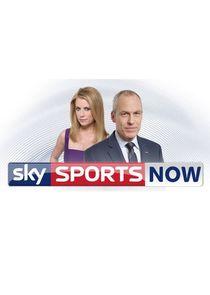 Sky Sports Now