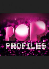 Pop Profiles