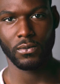 Kofi Siriboe Ralph Angel Bordelon