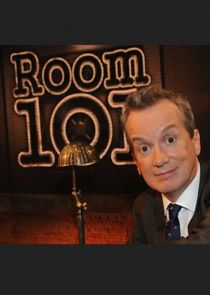 Room 101 Extra Storage