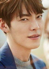 Kim Woo Bin Shin Jun Yeong