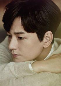 Im Joo Hwan Choi Ji Tae