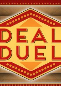 Deal Duel