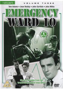 Emergency-Ward 10