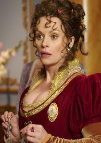 Sheena Easton Queen Anne