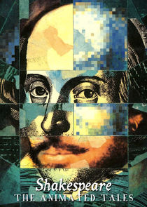 Shakespeare The Animated Tales