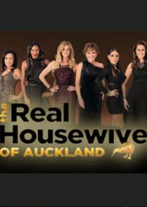 Watch Series - The Real Housewives of Auckland