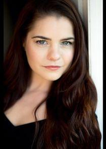 Chloe Bayliss