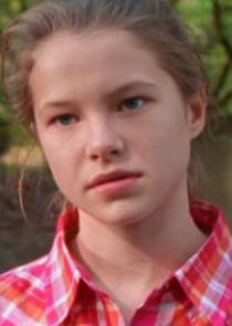 Basia A'Hern Kate King