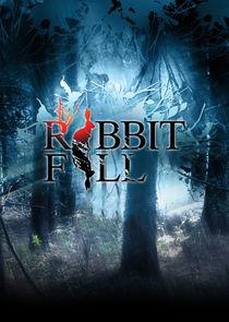 Rabbit Fall