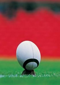 Rugby League: Super League Highlights