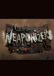 Weaponizers