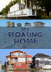 Watch Series - My Floating Home