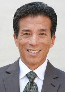 Rob Narita