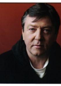 Victor Ertmanis