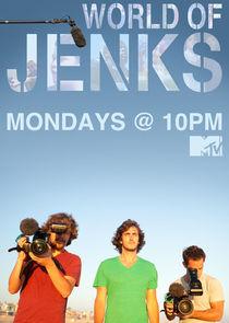 World of Jenks