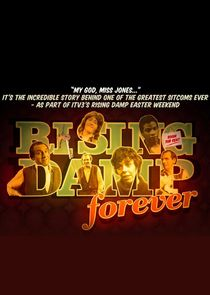 Rising Damp Forever