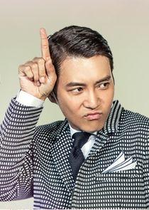 Joo Sang Wook Ryoo Hae Sung