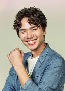 Kim Tae Hoon Hong Joon Ki