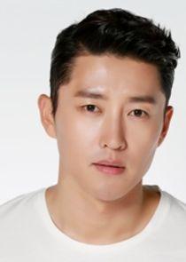 Hyun Woo Sung Suk Ji Wan