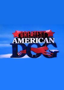 Greatest American Dog