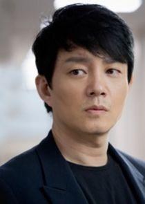 Jang Dong Soo