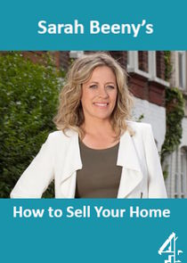 Sarah Beeny's How to Sell Your Home