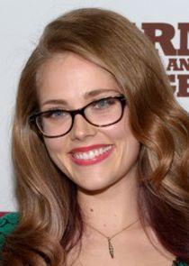 Karynn Moore