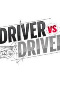 Driver vs. Driver small logo