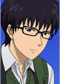 Tomokazu Sugita Kazuyoshi Usui