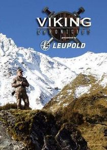 Viking Chronicles