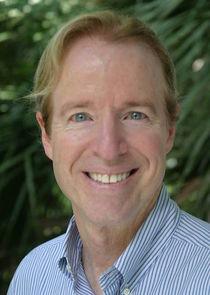 Terry Sweeney