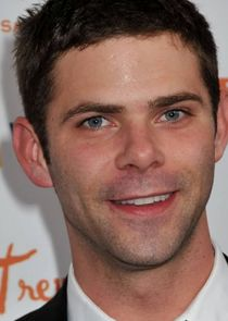 Mikey Day