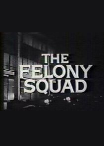 The Felony Squad