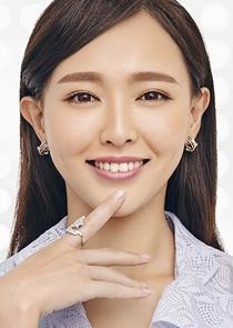 Tiffany Tang Mi Duo