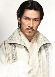 Yoo Oh Sung Gi Chul