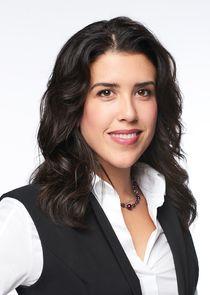 Nicole Power