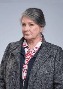 Barbara McCallum