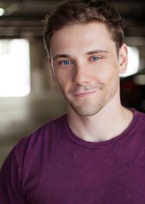 James Austin Kerr