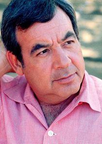 Howard C. Cunningham