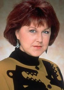 Roxanne Melman