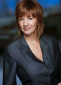 Mayor Ann Popowicz