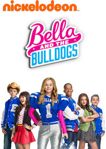 Watch Series - Bella and the Bulldogs